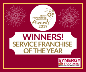 service-franchise-of-the-year-winner-2019-001