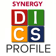 synergy-disc-profile-download-001